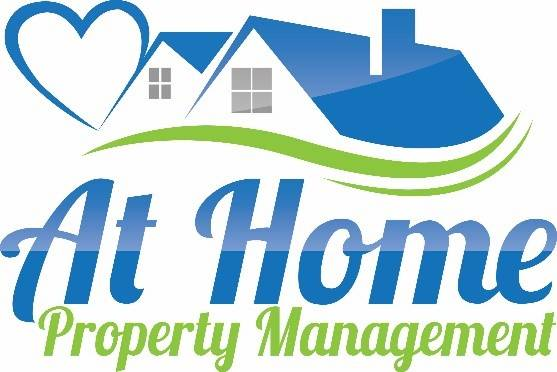 At Home Property Management - real estate agency  | Photo 7 of 8 | Address: 1285 S Jackson St ste d, Greencastle, IN 46135, USA | Phone: (765) 653-3003