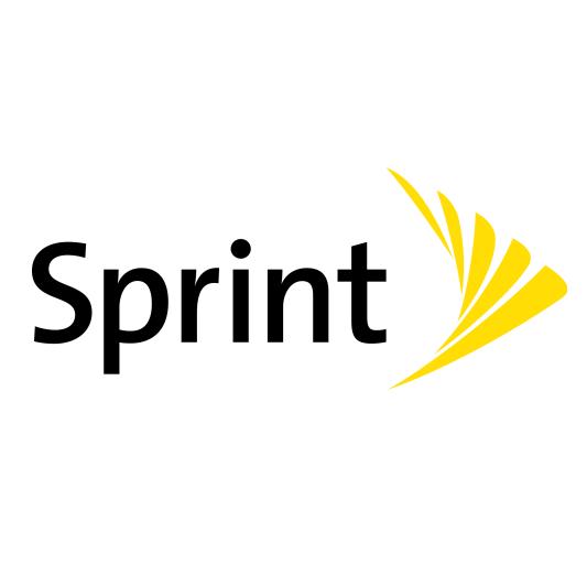 Sprint Store - store  | Photo 3 of 4 | Address: 8480 TX-121 Ste 101, McKinney, TX 75070, USA | Phone: (214) 586-0117