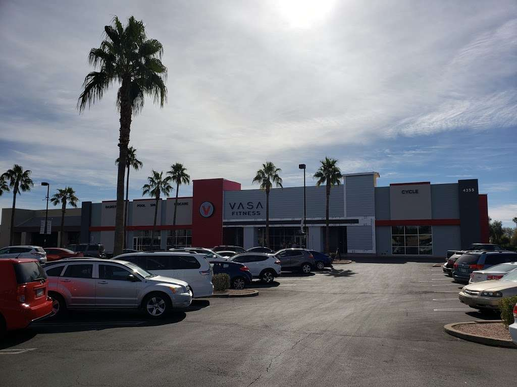 VASA Fitness - gym    Photo 6 of 9   Address: 4255 W Thunderbird Rd, Phoenix, AZ 85053, USA   Phone: (602) 603-0811