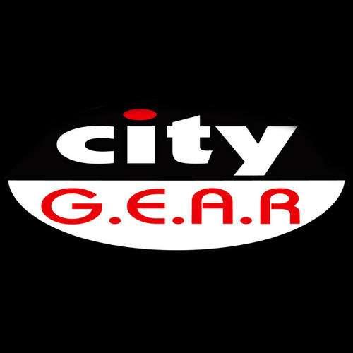 City Gear - shoe store    Photo 3 of 3   Address: 4848 State Ave, Kansas City, KS 66102, USA   Phone: (913) 287-4700