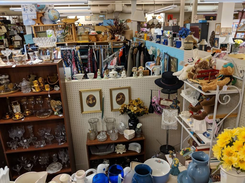 State Street Antiques - home goods store  | Photo 2 of 10 | Address: 4718 W State St, Boise, ID 83703, USA | Phone: (208) 344-3816