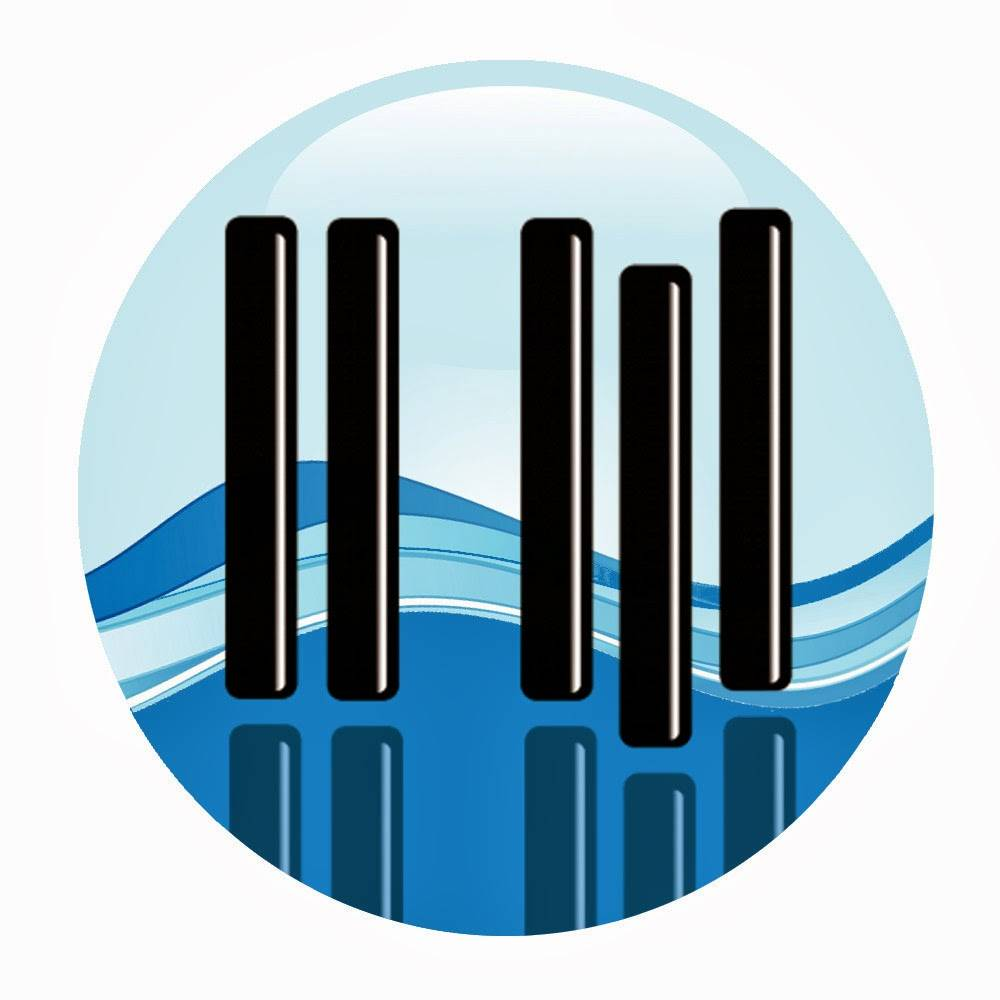 Minnetonka Piano - electronics store  | Photo 2 of 2 | Address: 16526 Temple Cir, Minnetonka, MN 55345, USA | Phone: (612) 276-2502