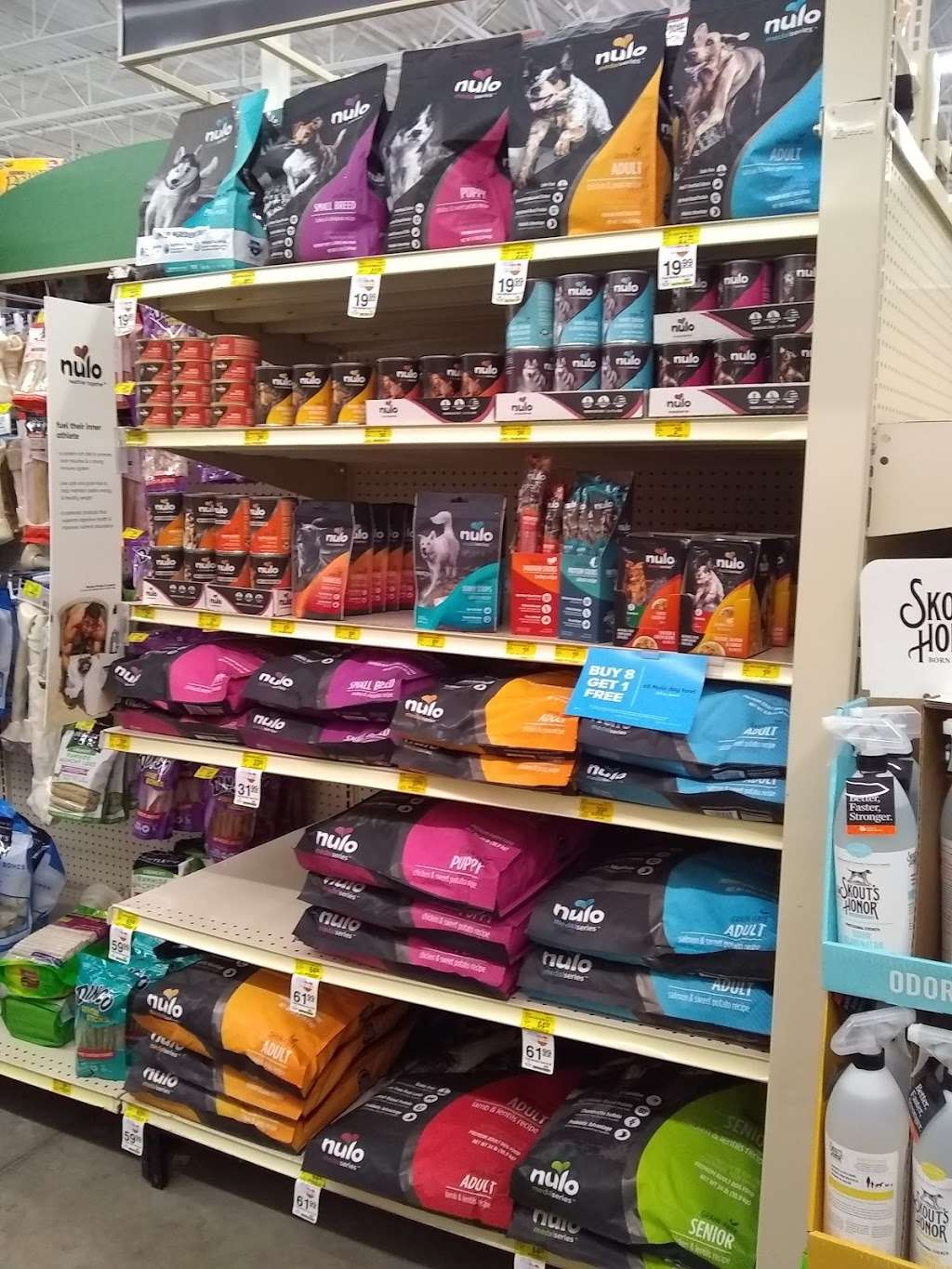 PetSmart - veterinary care  | Photo 6 of 10 | Address: 5 Mystic View Rd, Everett, MA 02149, USA | Phone: (617) 387-2568