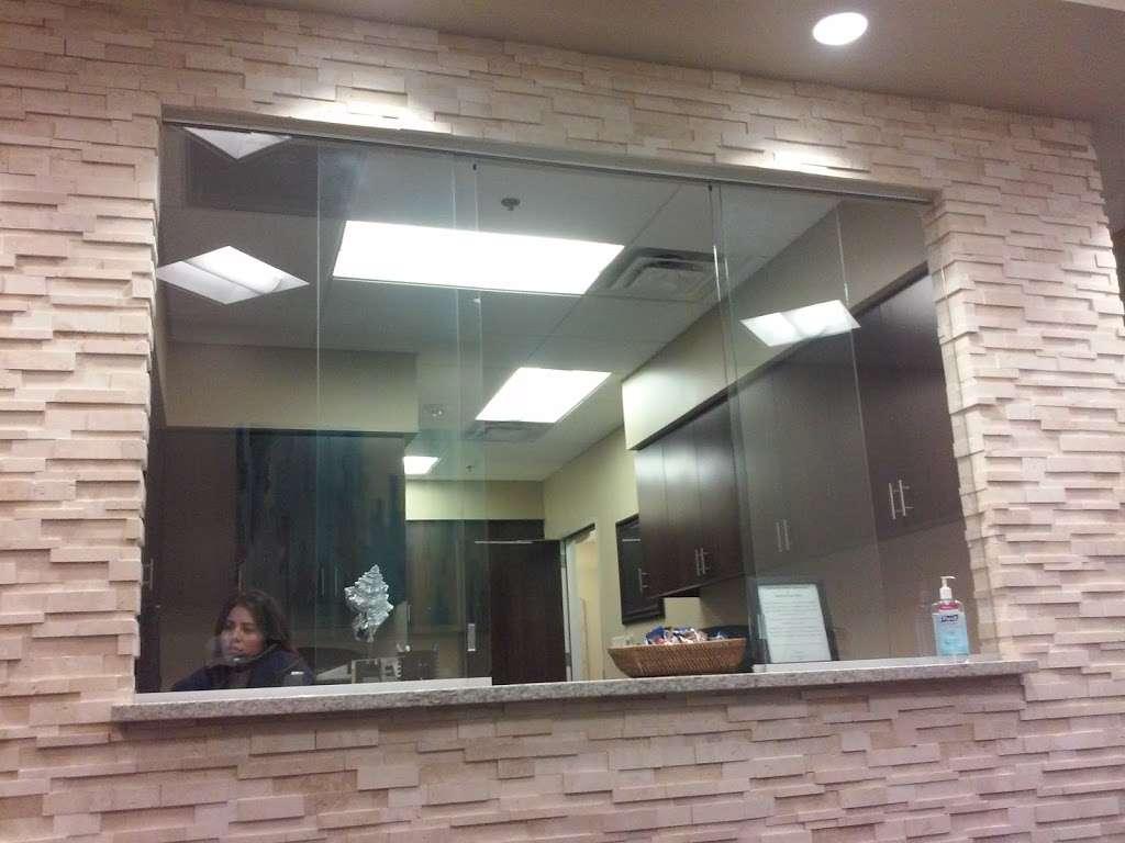 Dr. Siraj A Sayeed - doctor    Photo 4 of 4   Address: 5510 Presidio Parkway #2401, San Antonio, TX 78249, USA   Phone: (210) 696-2663