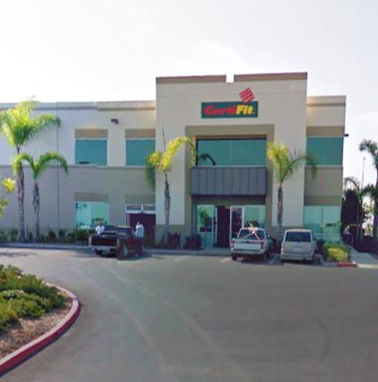 Certifit Auto Body Parts - car repair  | Photo 3 of 10 | Address: 1440 Innovative Dr, San Diego, CA 92154, USA | Phone: (619) 661-6274