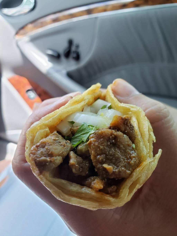Mos Tacos - restaurant  | Photo 2 of 6 | Address: 1130 Goshen Ave, Fort Wayne, IN 46808, USA | Phone: (260) 484-1988