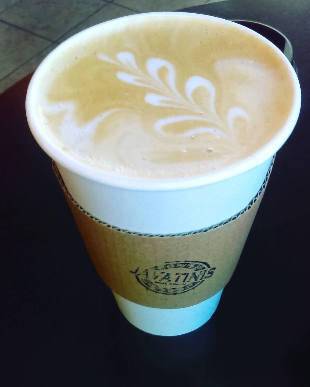 Javatinis Espresso & Gelato - cafe  | Photo 3 of 9 | Address: 148 Main St, Seal Beach, CA 90740, USA | Phone: (562) 626-8202