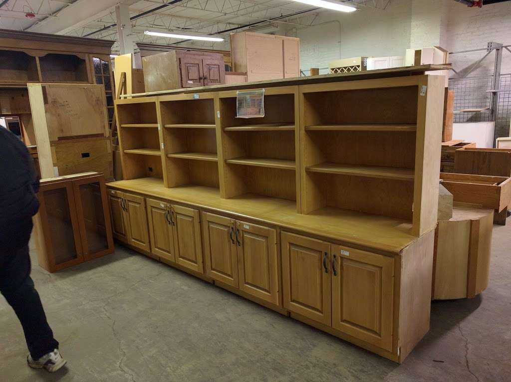 ReUse Depot - store  | Photo 5 of 10 | Address: 50 Madison St, Maywood, IL 60153, USA | Phone: (708) 223-0502