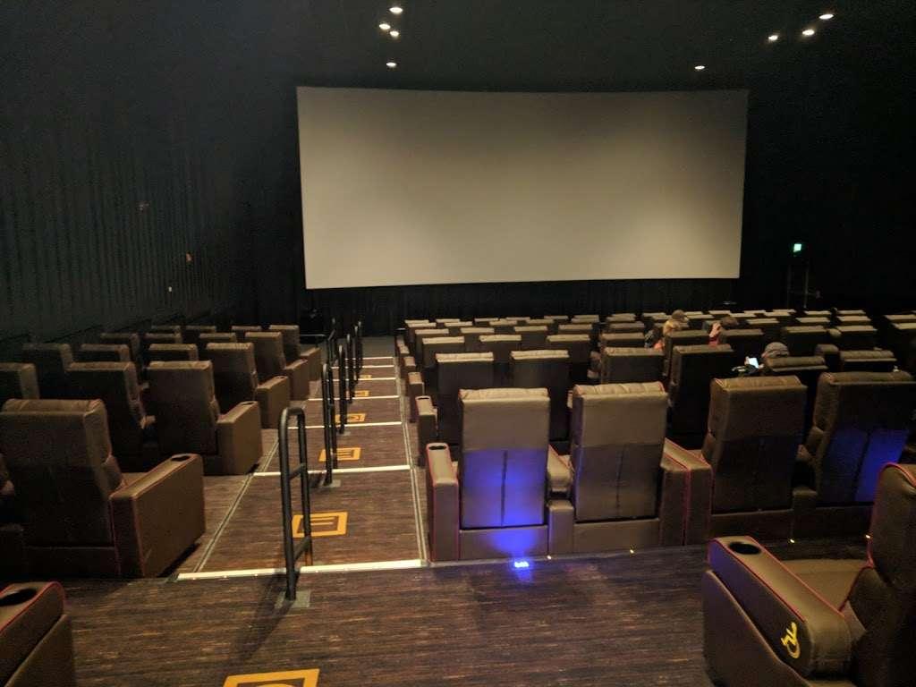 Amc 309 Cinema 9 Movie Theater 1461 Bethlehem Pike