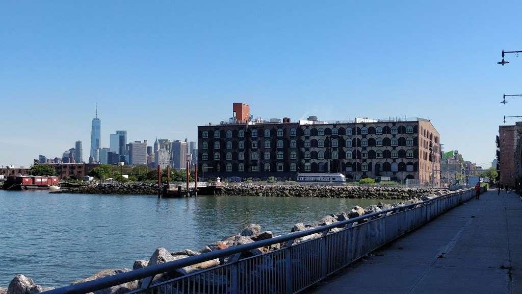Loup Charmant - home goods store  | Photo 5 of 5 | Address: 275 Conover St, Brooklyn, NY 11231, USA