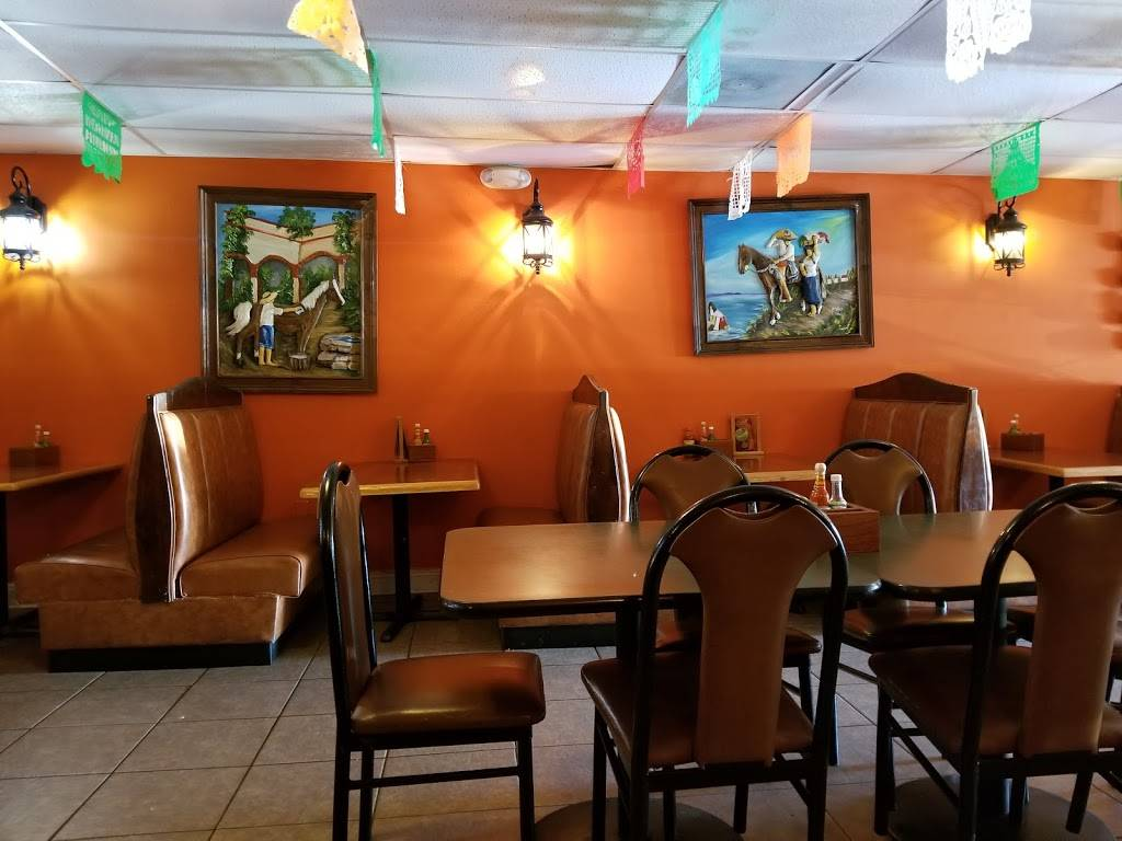 Los Panchos Mexican Food Restaurant - restaurant  | Photo 1 of 9 | Address: 445 Terry Pkwy, Terrytown, LA 70056, USA | Phone: (504) 368-0828