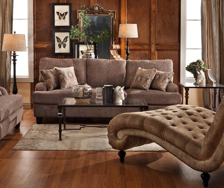 Usa Furniture Store: Furniture Row - Living - Furniture Store
