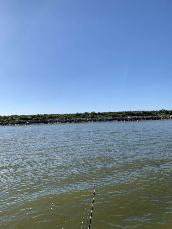 Blue Water Atoll - park  | Photo 1 of 3 | Address: Texas, USA