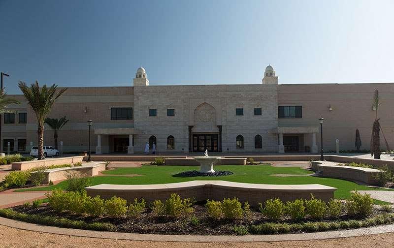 Masjid E Mohammedi - mosque  | Photo 5 of 10 | Address: 17730 Coventry Park Dr, Houston, TX 77084, USA | Phone: (281) 751-9272
