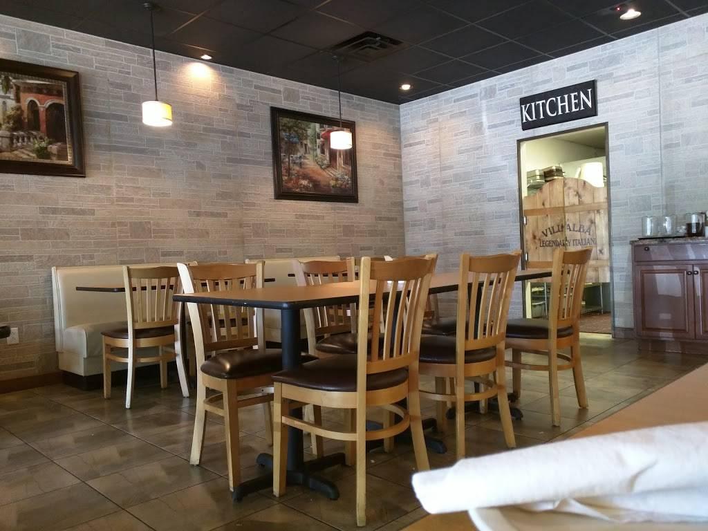 Villalba - restaurant  | Photo 9 of 9 | Address: 15568 Old Hickory Blvd, Nashville, TN 37211, USA | Phone: (615) 942-8263