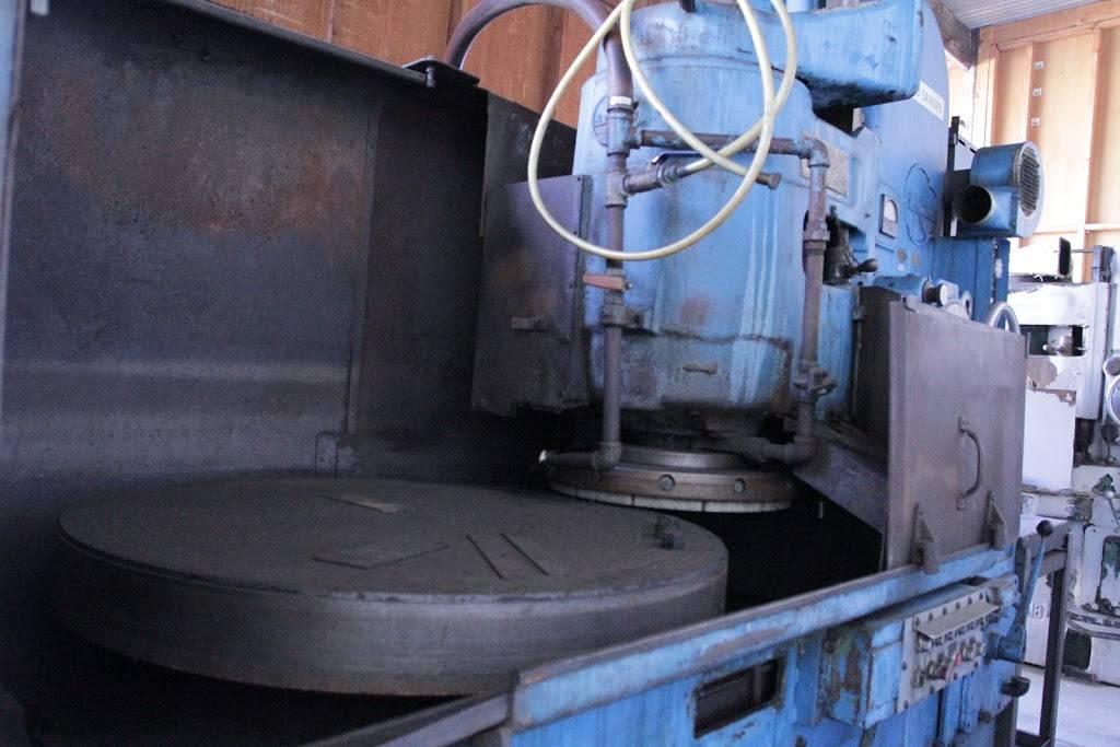 Raymac Grinding - car repair  | Photo 6 of 9 | Address: 1209 E Ash Ave, Fullerton, CA 92831, USA | Phone: (714) 525-7793