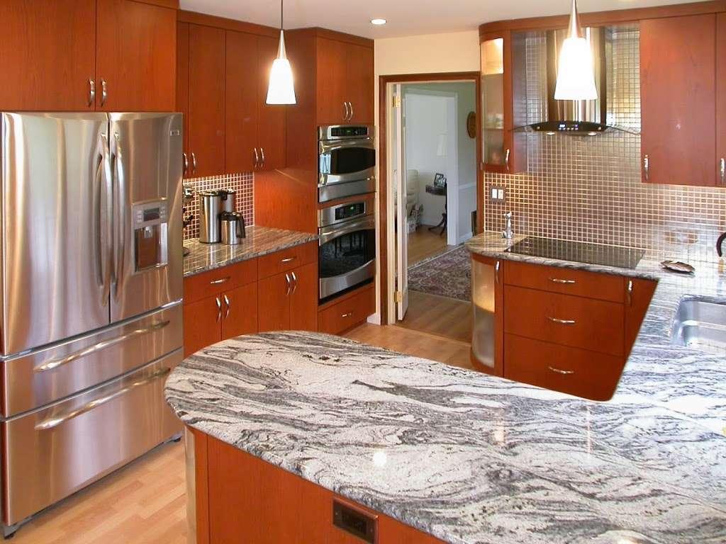 Manor House Cabinetry , Inc. - furniture store  | Photo 2 of 10 | Address: 548 N Midland Ave, Saddle Brook, NJ 07663, USA | Phone: (201) 509-8888