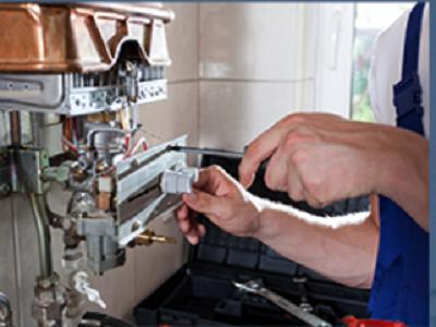 Sewer Line Plano TX - plumber  | Photo 5 of 9 | Address: 3100 Custer Rd, Plano, TX 75075, USA | Phone: (972) 338-5744