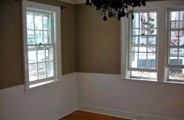 Cover All Services - painter  | Photo 9 of 9 | Address: 146 1st St, Yonkers, NY 10704, USA | Phone: (914) 776-5185