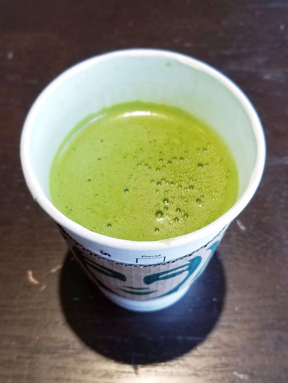 Starbucks - cafe  | Photo 5 of 10 | Address: 483 Franklin Ave, Nutley, NJ 07110, USA | Phone: (973) 562-0045