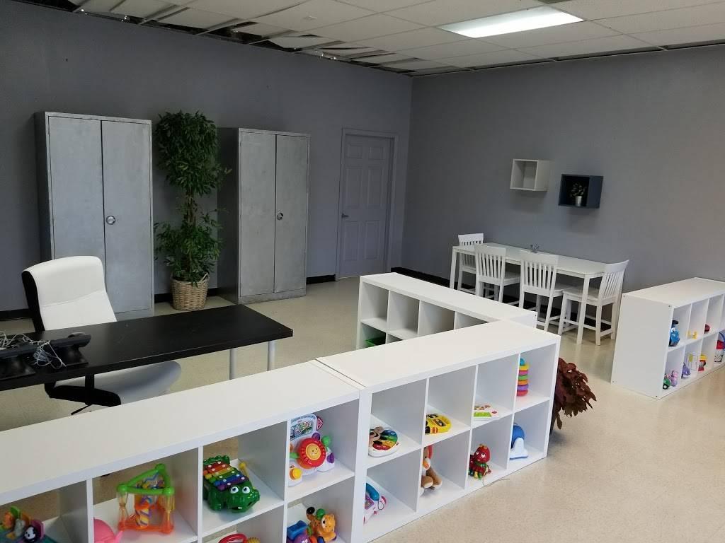 Top Kids Bilingual Preschool - school  | Photo 1 of 6 | Address: 10530 Lake St Charles Blvd, Riverview, FL 33578, USA | Phone: (813) 871-0624
