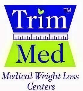 Trim Med Medical Weight Loss Center of Astoria - spa  | Photo 1 of 1 | Address: 46-04 31st Ave, Astoria, NY 11103, USA | Phone: (718) 626-2222