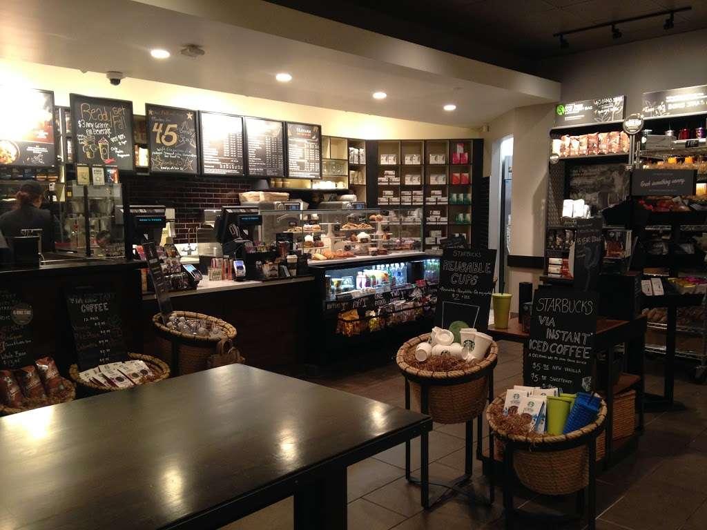 Starbucks - cafe  | Photo 6 of 10 | Address: 4880 E. Motor Lane B, Ontario, CA 91761, USA | Phone: (909) 974-0174