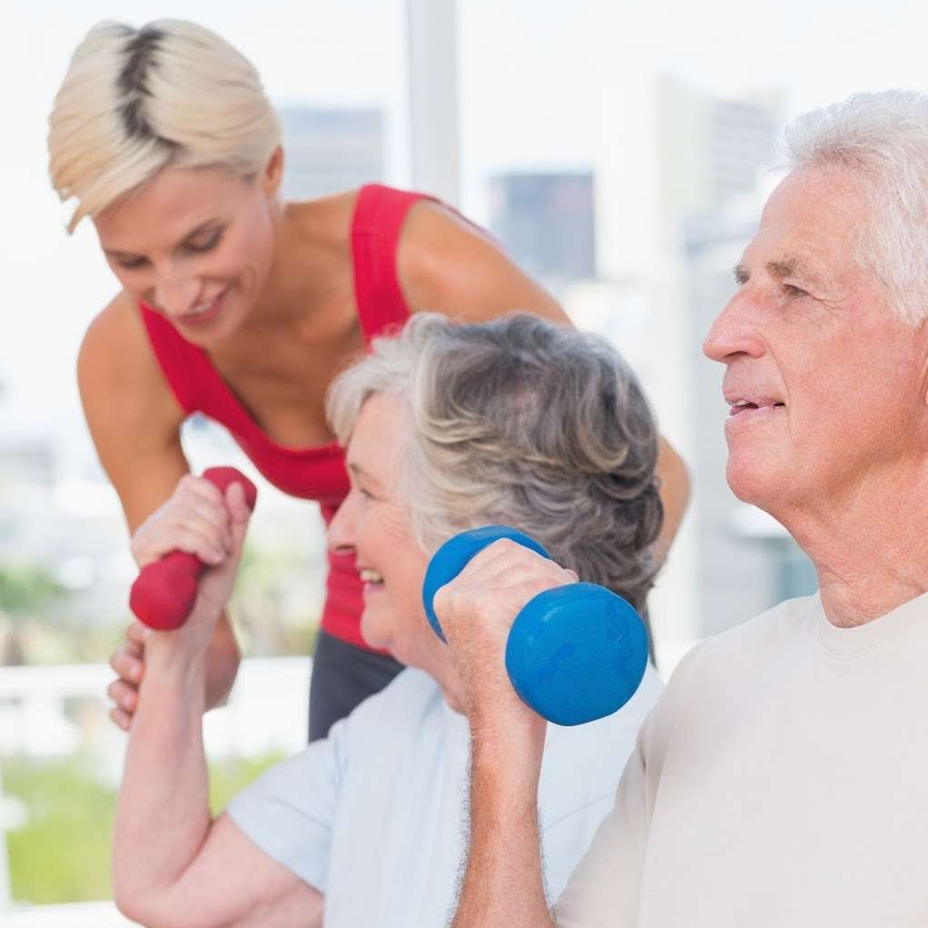 85th Street Physical Therapy - health  | Photo 7 of 10 | Address: 3622 85th St, Galveston, TX 77554, USA | Phone: (409) 974-4161