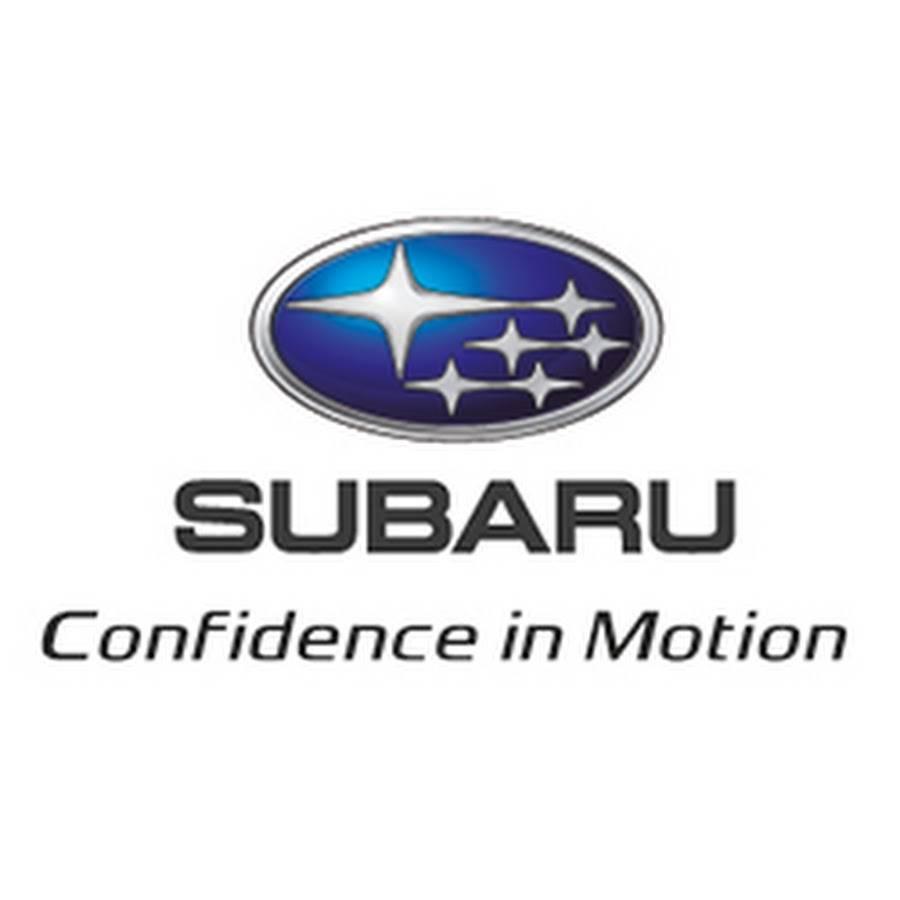 Subaru of Moon Township Parts Department - car repair  | Photo 2 of 2 | Address: 5450 University Blvd, Moon Twp, PA 15108, USA | Phone: (888) 870-6489