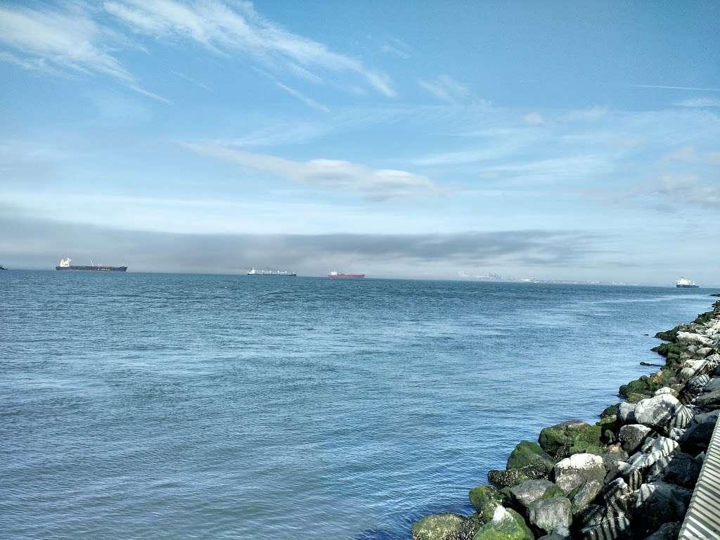 Bay Ridge Promenade (Start) - park  | Photo 8 of 10 | Address: Brooklyn, NY 11209, USA
