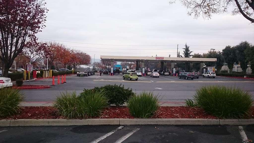 Costco Hearing Center - health    Photo 2 of 2   Address: 2201 Senter Rd, San Jose, CA 95112, USA   Phone: (408) 275-9617