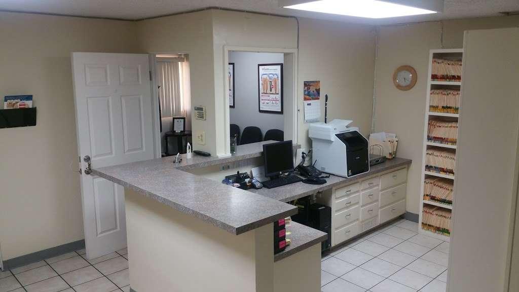 Kilzi Dental Corporation - dentist    Photo 1 of 9   Address: 1113 S Main St B, Corona, CA 92882, USA   Phone: (951) 739-0752