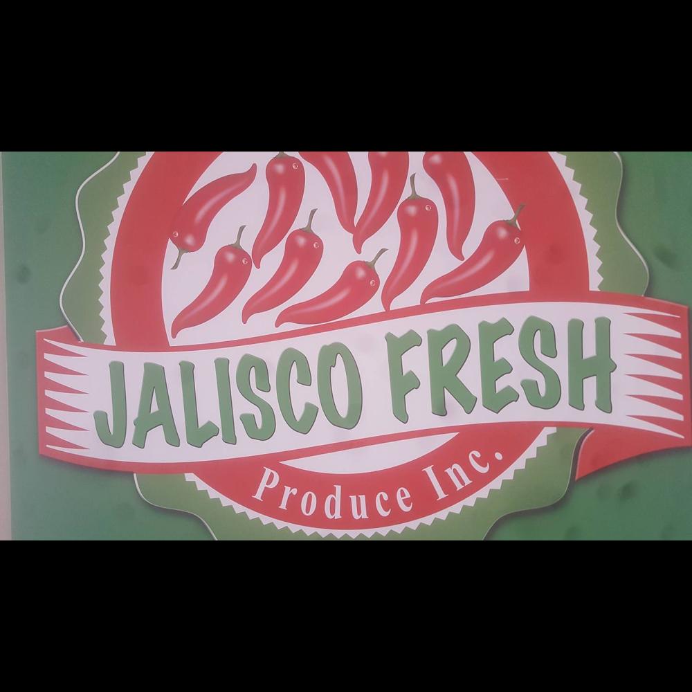 Jalisco Fresh Produce Inc - store  | Photo 7 of 8 | Address: 1601 E Olympic Blvd, Los Angeles, CA 90021, USA | Phone: (213) 629-0993