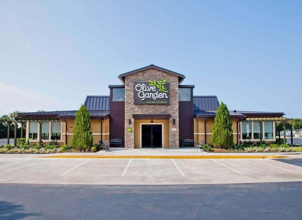 Staybridge Suites Houston East - Baytown - lodging  | Photo 8 of 10 | Address: 7626 Garth Rd, Baytown, TX 77521, USA | Phone: (281) 421-0030