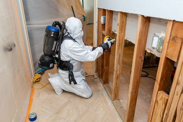 Sparkle Restoration Services 3624 W Pendleton Ave Santa