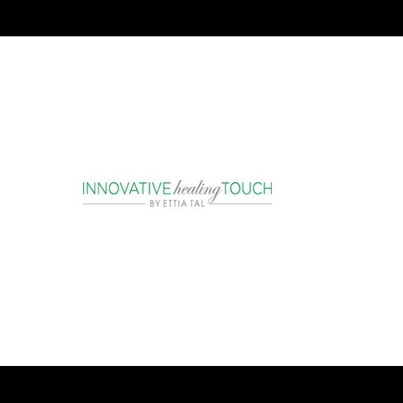 Innovative Healing Touch - spa  | Photo 7 of 8 | Address: 779 Riverside Dr #B30, New York, NY 10032, USA | Phone: (917) 821-9146