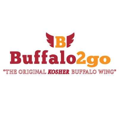 Buffalo2go - restaurant  | Photo 8 of 9 | Address: 43 E 34th St, New York, NY 10016, USA | Phone: (212) 244-6700