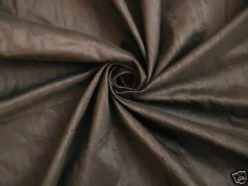 Designers Needs Dupioni Silk Fabrics - clothing store  | Photo 10 of 10 | Address: 5795 Forbes Dr, Newark, CA 94560, USA | Phone: (510) 673-4637