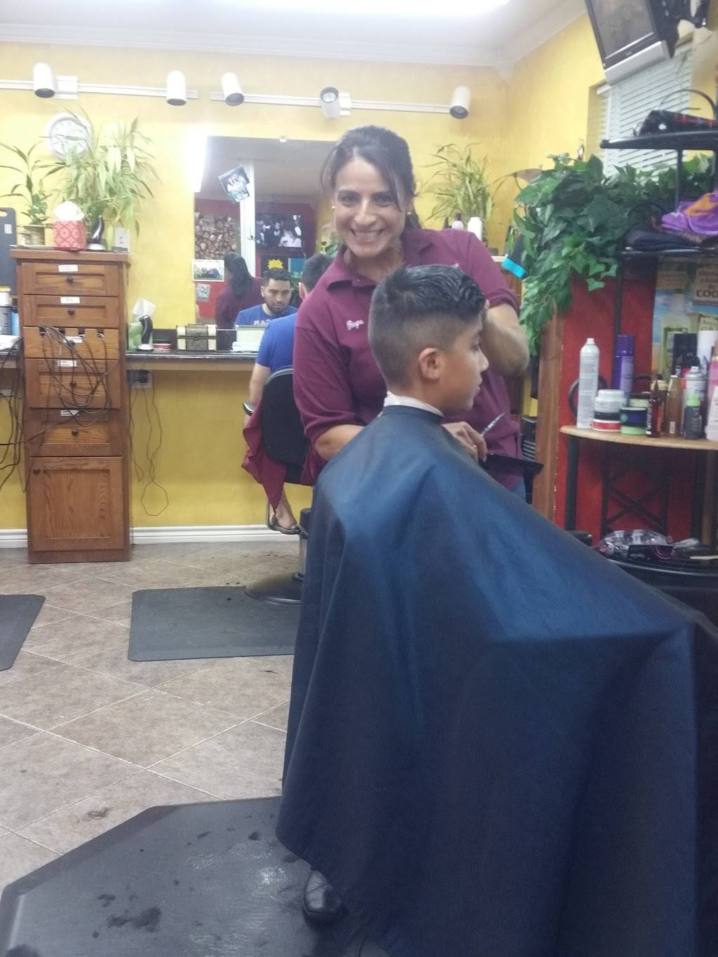 Shear Excellence - hair care  | Photo 4 of 5 | Address: 4841 McCart Ave, Fort Worth, TX 76115, USA | Phone: (817) 924-2712