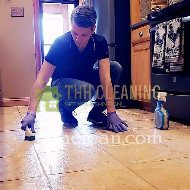THH Cleaning - laundry  | Photo 10 of 10 | Address: 7 Cinchris Dr Suite a, Fairfield, OH 45014, USA | Phone: (513) 659-5979