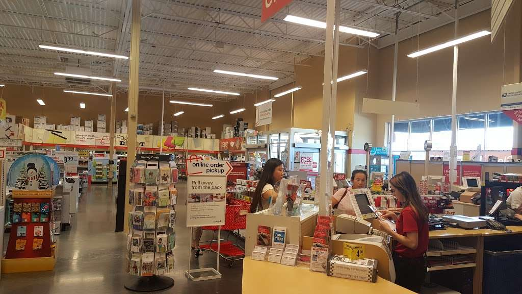 Office Depot - electronics store  | Photo 2 of 10 | Address: 6729 Colonnade Ave, Melbourne, FL 32940, USA | Phone: (321) 631-4424