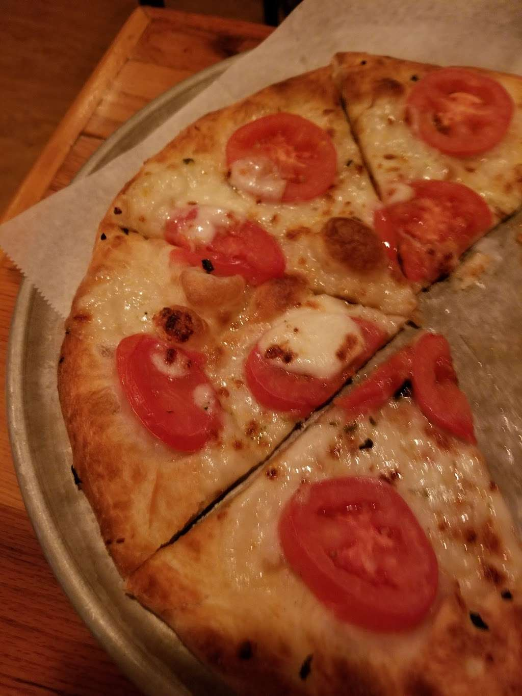 Romanos Pizza of Litchfield - meal delivery    Photo 9 of 10   Address: 27 Colby Rd, Litchfield, NH 03052, USA   Phone: (603) 424-0500