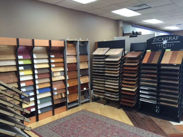 Floor Concepts & Design - home goods store  | Photo 3 of 10 | Address: 1335 Rockville Pike #100, Rockville, MD 20852, USA | Phone: (301) 424-0809