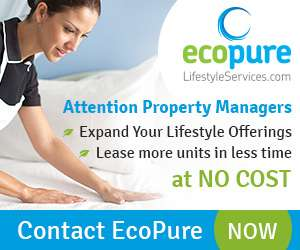 EcoPure Home Cleaning Services North Bergen - laundry  | Photo 10 of 10 | Address: 7912 River Rd Suite 1101, North Bergen, NJ 07047, USA | Phone: (888) 639-2011