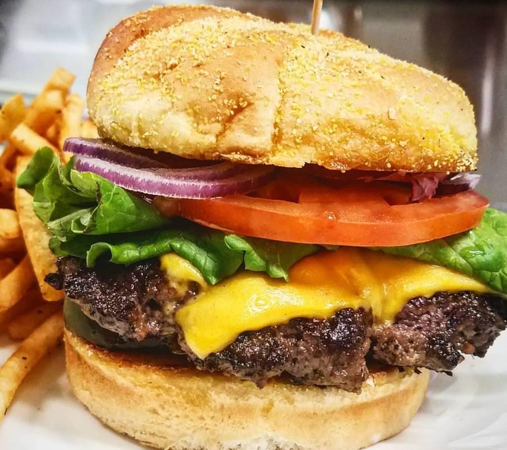 Gerstles - restaurant  | Photo 2 of 10 | Address: 3801 Frankfort Ave, Louisville, KY 40207, USA | Phone: (502) 742-8616