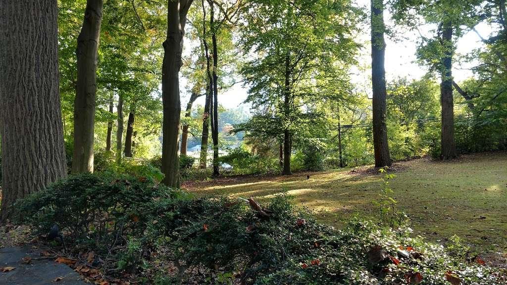 Crowell Park - park  | Photo 3 of 10 | Address: Springfield, PA 19064, USA