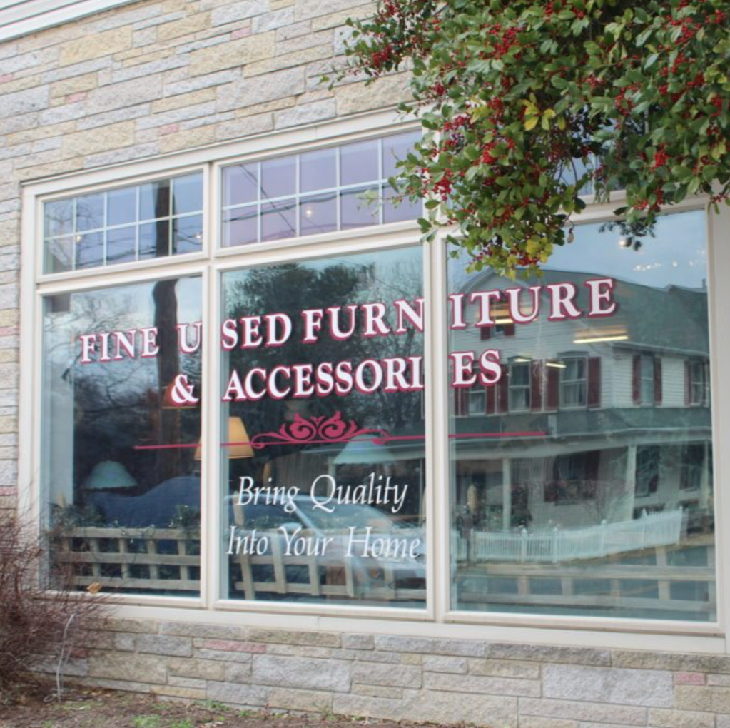 Harry's Fine Used Furniture & Accessories - furniture store  | Photo 7 of 10 | Address: 1910, 11 Graybill Rd, Leola, PA 17540, USA | Phone: (717) 656-2436