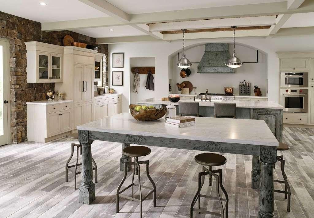 Prime Custom Kitchen Bath Remodeling 45630 Falke Plaza 170 Sterling Va 20166 Usa
