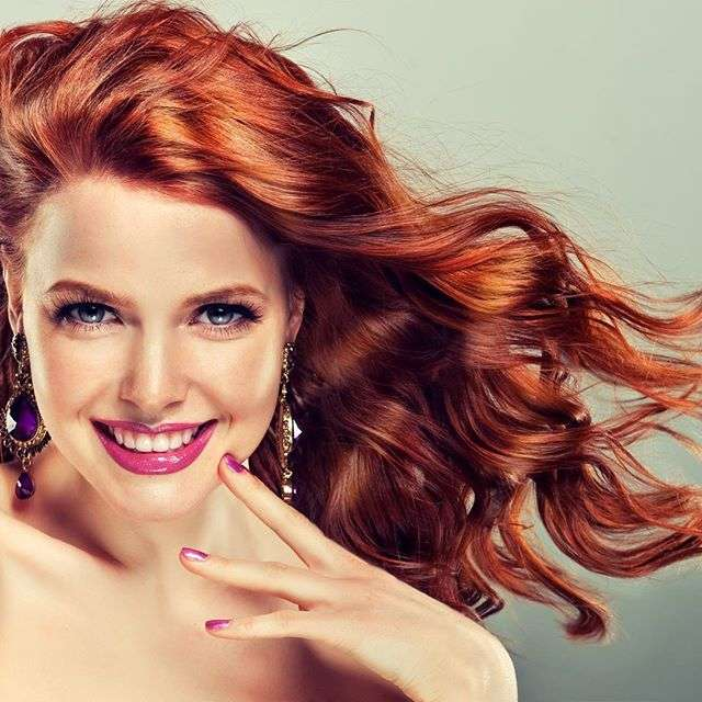 Elastic Wax Center - hair care  | Photo 9 of 10 | Address: 30-07 29th St, Astoria, NY 11102, USA | Phone: (646) 915-4203