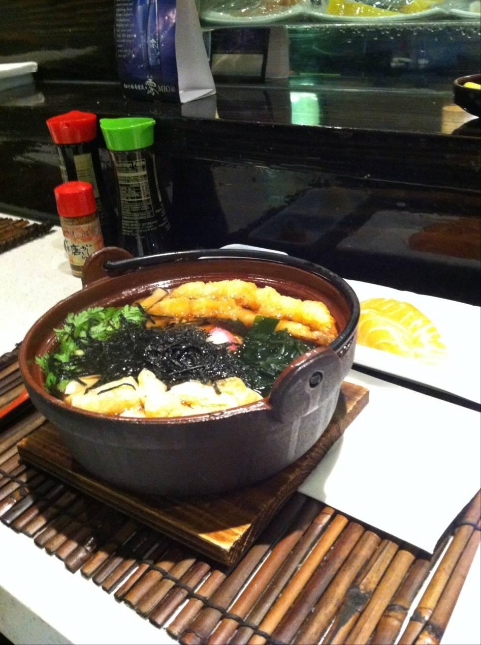 MISOYA SUSHI - restaurant  | Photo 8 of 9 | Address: 8893 W Garden Grove Blvd, Garden Grove, CA 92844, USA | Phone: (714) 530-1000